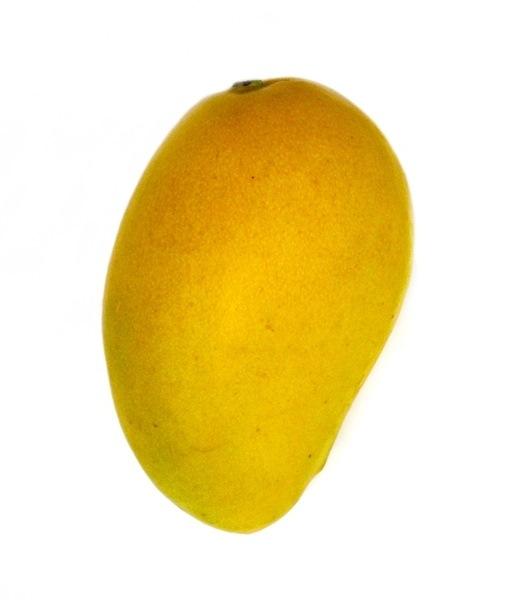 Gul mango